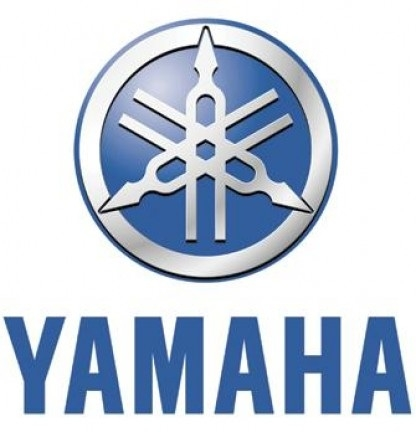 forum yamaha super tenere logo pentru yamaha super