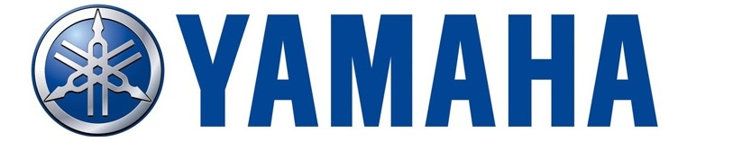 Imagine: 86934Yamaha-Logo.jpg